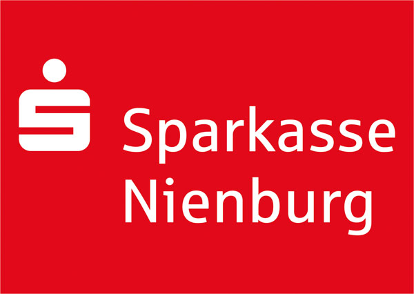 Sparkasse Nienburg
