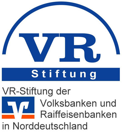 VR Stiftung